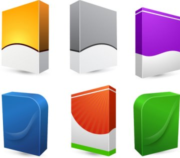 Software Generator- Create Unlimited Software Programs For Just ...